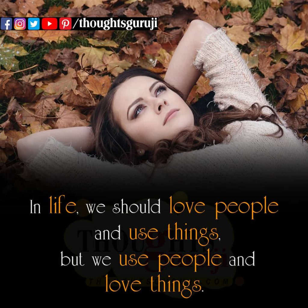20+ Best Inspirational Quotes on Life in English   Thoughtsguruji.com