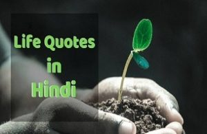 Beautiful-Quotes-On-Life-In-Hindi.