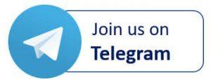 Thoughts Guruji Join us on Telegram